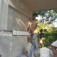 Mayette Water Project 22